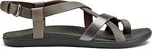 Olukai OluKai Womens Upena Sandals