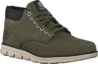 Herren Schuhe von Timberland: bis zu ?40%   Stylight