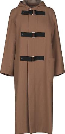 Zucca CAPISPALLA - Cappotti su YOOX.COM