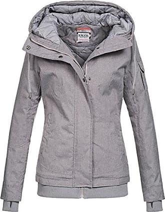 Sublevel Winterjacken: Sale ab 19,95 € | Stylight