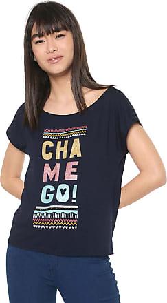 cb5ce771cb T-Shirts Estampadas de Malwee®  Agora com até −73%