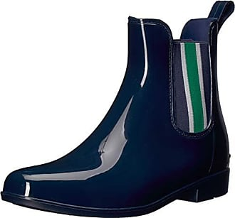 52651787959 Ralph Lauren Winter Shoes for Women − Sale: up to −60% | Stylight