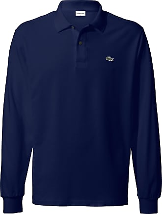 Lacoste Polo shirt - Design L1312 Lacoste blue