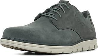 83ab4d81d5a Chaussures Timberland®   Achetez jusqu  à −55%