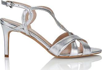 Sandaletten (Elegant) von 10 Marken online kaufen   Stylight