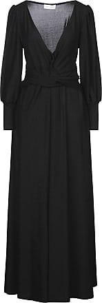 Weili Zheng VESTITI - Vestiti lunghi su YOOX.COM