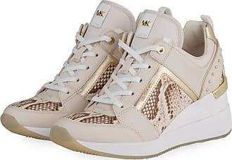 Michael Kors Leder Sneaker: Sale bis zu −62% | Stylight