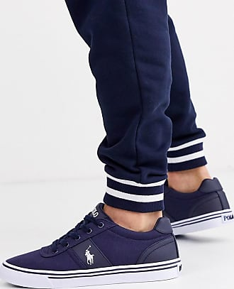 Incorporare questi Matematica  Sneakers Ralph Lauren: Acquista fino al −30% | Stylight