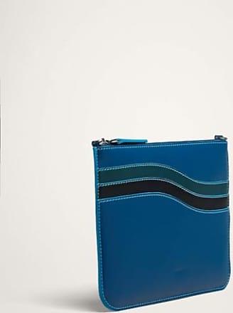Mietis Pouch blue / black