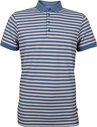 sports shoes d8d7a d0d62 Joop Poloshirts für Herren: 36 Produkte im Angebot | Stylight