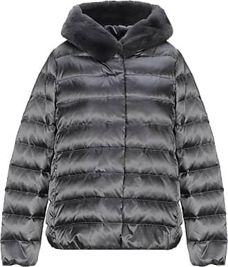 best website a79e5 f023a Abbigliamento Geox®: Acquista fino a −58% | Stylight