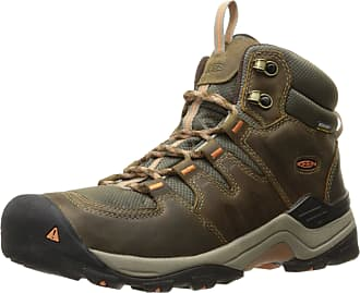 b4a0a8e9 Ecco® Hiking Boots: Must-Haves on Sale at £89.88+ | Stylight