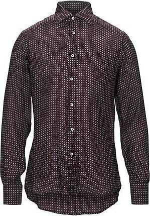 Skjorter til Menn fra Luchino Camicie | Stylight