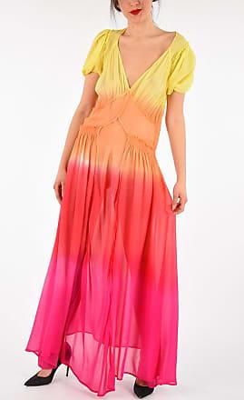 Attico Silk Dress size 40