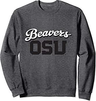 Venley Oregon State OSU Beavers NCAA Womens Sweatshirt SC26osu
