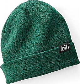 be47108e0f9 REI Beanies  Browse 48 Products up to −53%