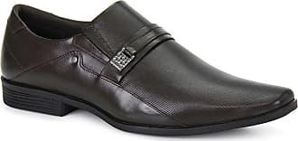Ferracini Sapato Social Masculino Ferracini