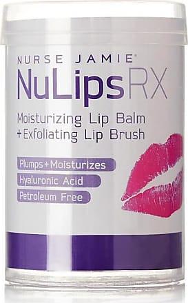 Nurse Jamie Nulipsrx Lip System - Colorless