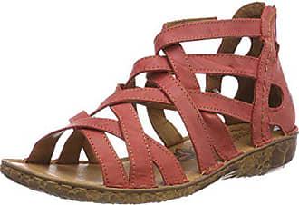 eb3e24e4067 Chaussures En Cuir Josef Seibel®   Achetez dès 46