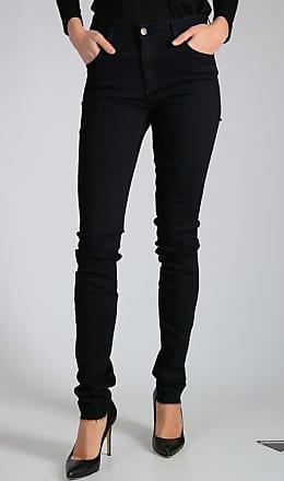 759fc0995759 Gucci Stretch Cotton Pants size 27