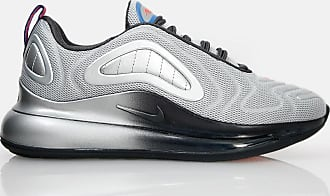 Nike: 5032 Produkter | Stylight