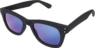 Komono Óculos de Sol Komono Allen Midnight Blue Rubber
