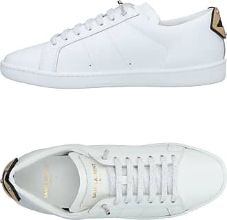 Saint Laurent CALZATURE - Sneakers & Tennis shoes basse su YOOX.COM