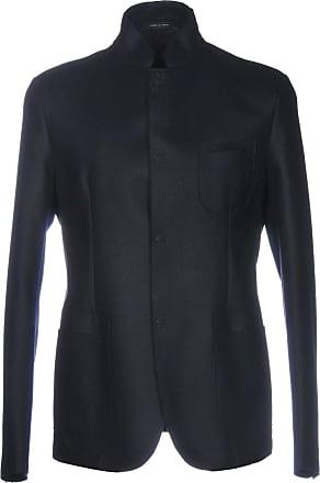 7d794099f7 Vêtements Giorgio Armani® : Achetez jusqu''à −77% | Stylight