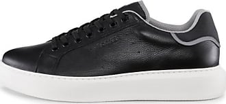 Bogner Berlin Sneakers for Men - Black