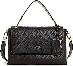 1ba6b60617 Guess Coast To Coast Top Handle Bag