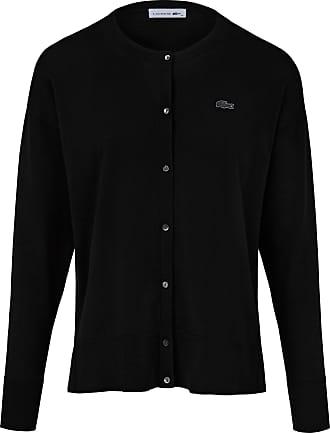 Lacoste® Cardigans  Shoppe bis zu −29%   Stylight 3d8ab81c56