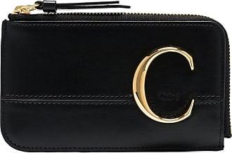 d7048d8c68 Chloé® Coin Purses − Sale: up to −55% | Stylight