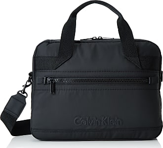 Amazon Laptop Bags  Browse 63 Products at £8.26+  382422aae7682