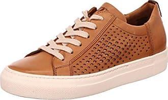 watch 9a8c3 a0e83 Paul Green® Schuhe in Braun: bis zu −33% | Stylight