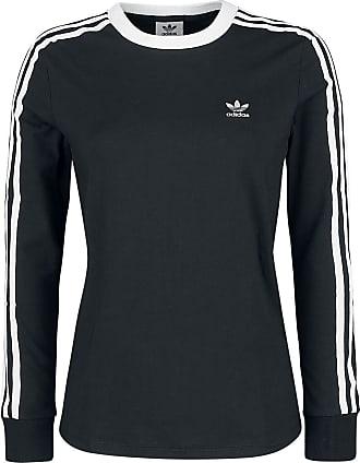 Adidas® Longsleeves: Koop vanaf € 7,94 | Stylight
