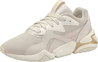 PUMA Sneaker »Leadcat Remix Wns«