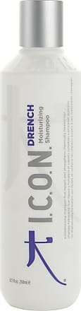 Icon Brand Drench Moisturizing Shampoo