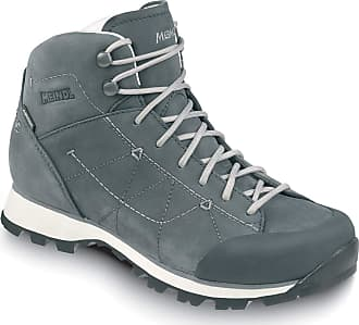 the best attitude get new size 40 Meindl® Hiking Boots − Sale: at £79.37+   Stylight