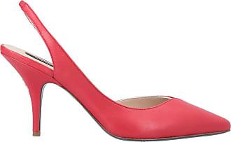 sports shoes 469cb 886c2 Scarpe Patrizia Pepe®: Acquista fino a −54% | Stylight