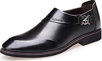 Feidaeu Schuhe: Bis zu ab 36,69 € reduziert   Stylight
