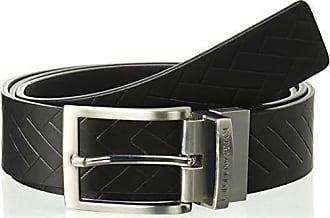 b47d8ad4e1 Giorgio Armani® Belts − Sale: up to −65%   Stylight