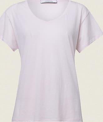 Dorothee Schumacher NEW FAVOURITES shirt v-neck 2