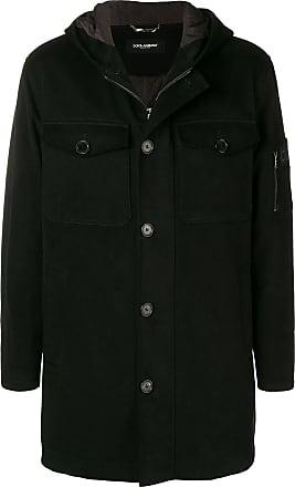 98d1fc919e7a1 Manteaux Dolce   Gabbana®   Achetez jusqu à −65%   Stylight