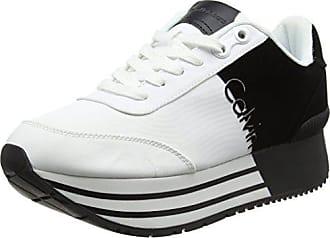 914f6fe66e0 Sneakers Calvin Klein da Donna  119 Prodotti