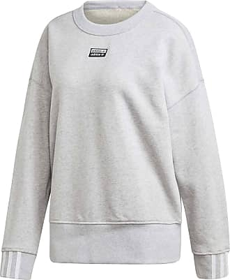 official images various colors new arrivals Adidas Pullover für Damen − Sale: bis zu −55%   Stylight