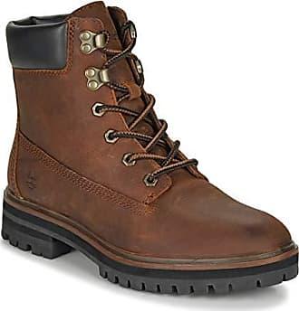Timberland Schuhe für Damen: Jetzt bis zu −53%   Stylight