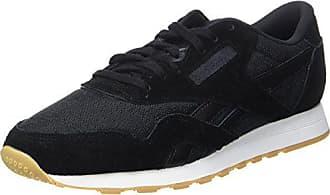 09138f7169d Zwart Reebok® Schoenen: Winkel tot −51% | Stylight