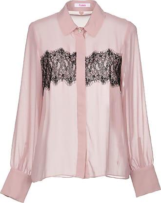 Blugirl HEMDEN - Hemden auf YOOX.COM