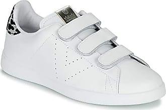 Victoria Schuhe: Bis zu bis zu −52% reduziert | Stylight