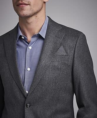 Kläder från Sand Copenhagen®  Nu upp till −40%  8206054438975